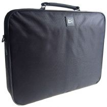 "Computer Gear Pro Case Eco Carry Case To Fit 15.6"" Laptop"